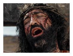 09_Jesus_On_The_Cross_Agony