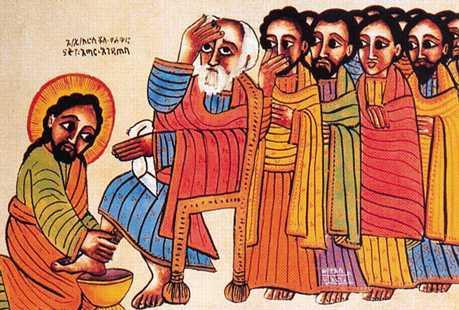 christ-washing-the-feet