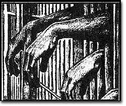 hands_bars