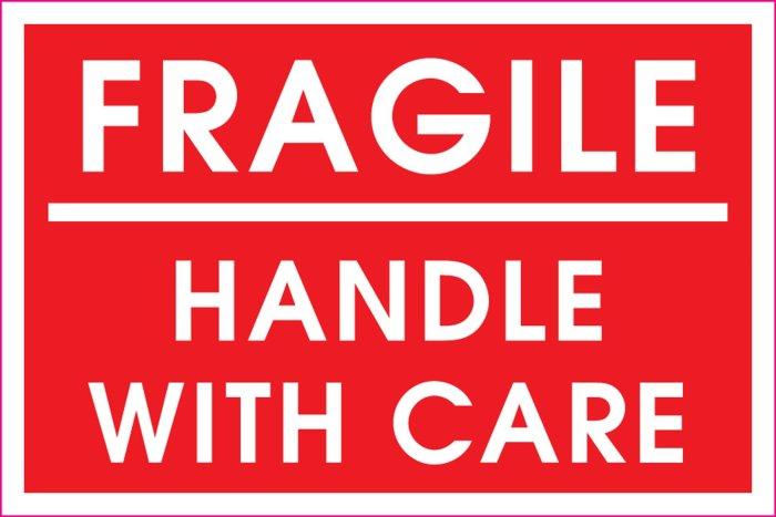 329958-fragile.jpg