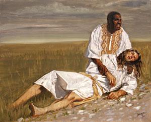 good-samaritan