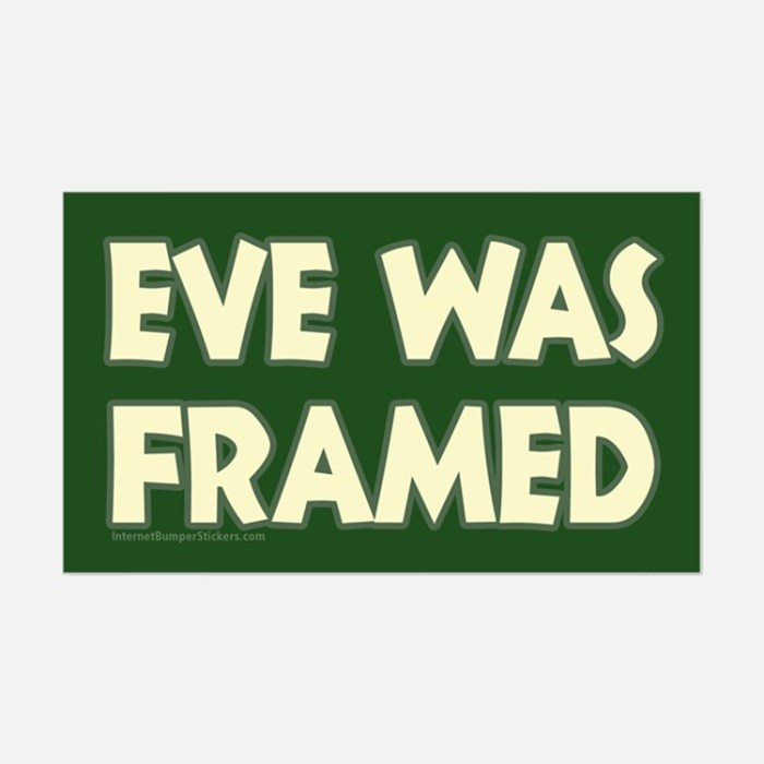 eve_was_framed.jpg