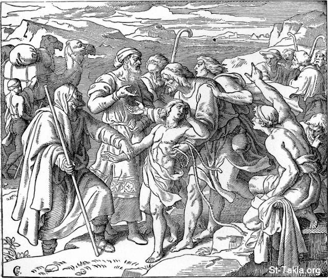 www-St-Takla-org--030-p65-Joseph-Sold-by-his-Brethren-2.jpg