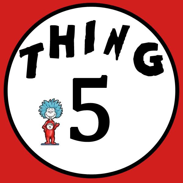 thing5.jpg