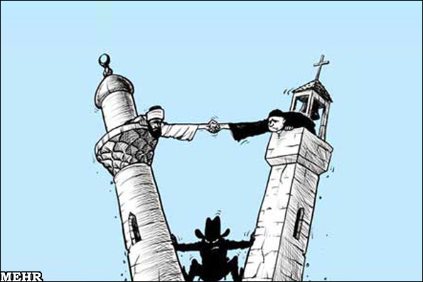 muslimchristiandivision.jpg