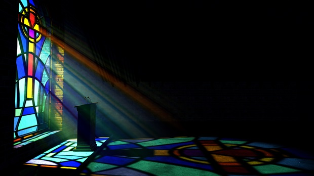 pulpit .jpg