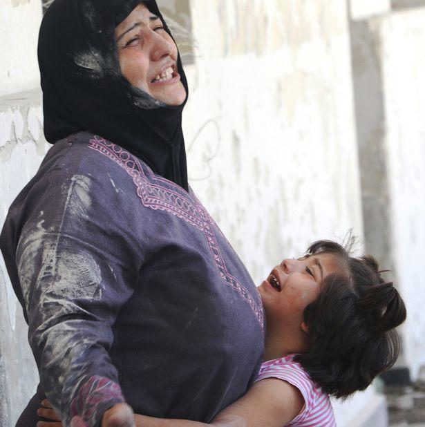 July-2016-Syrian-Civil-War.jpg