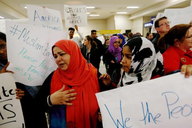 trump-refugees7.jpg