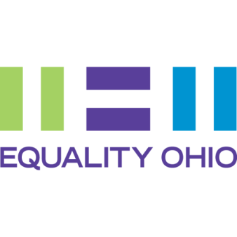 equality ohio .png