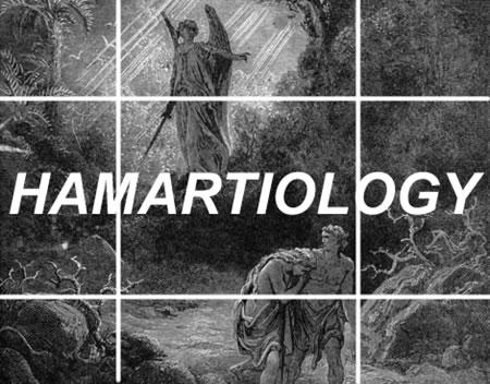 hamartiology .jpg