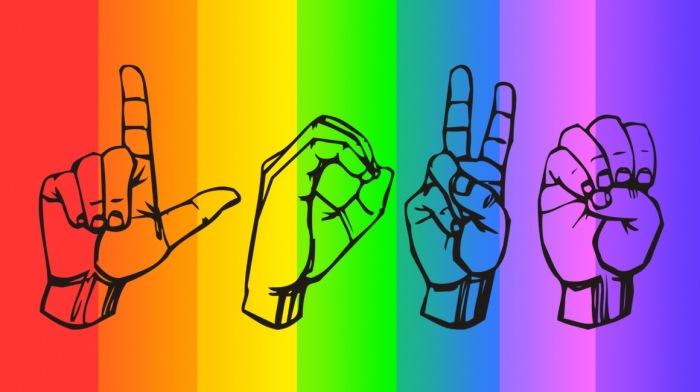 deaf-queer