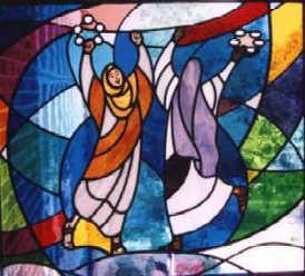 women-praising-god-with-tambourines1.jpg