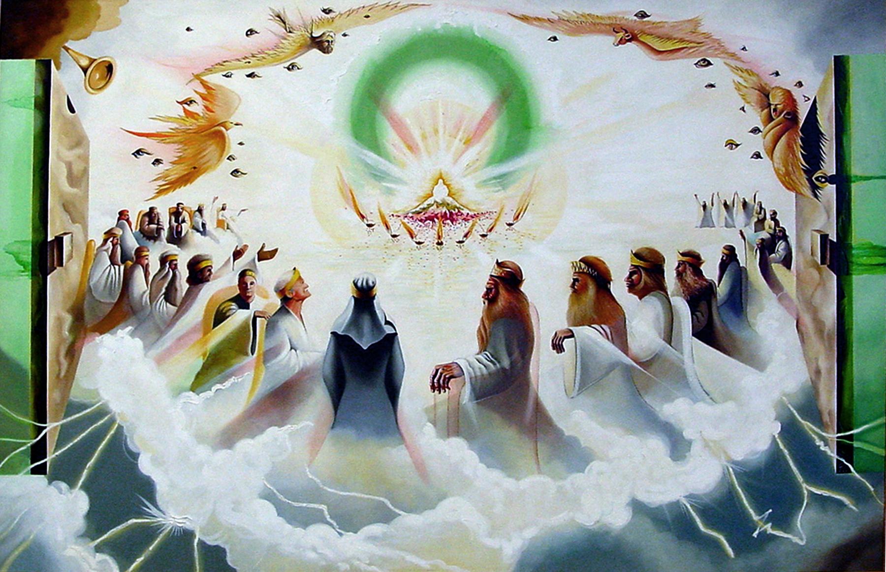revelation-4-5.jpg