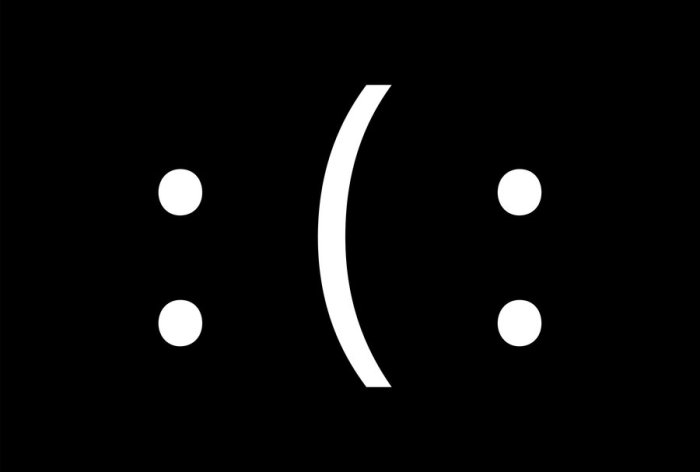 bipolar.jpg
