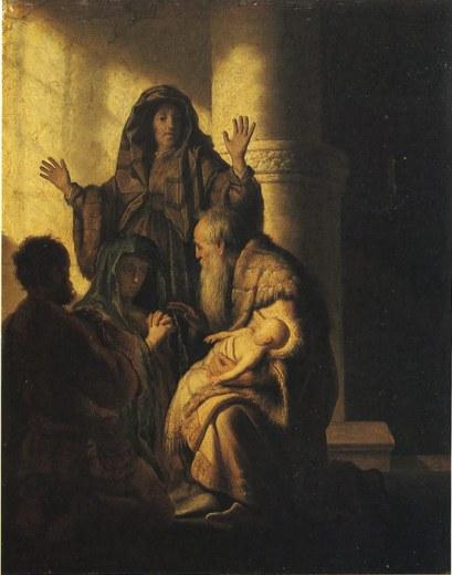 Rembrandt_Harmensz_van_Rijn_REH036