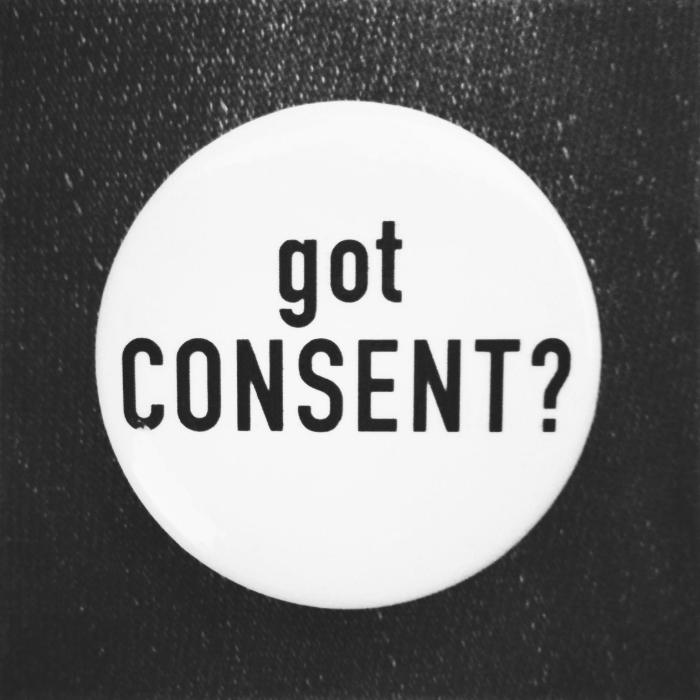 consent .jpg