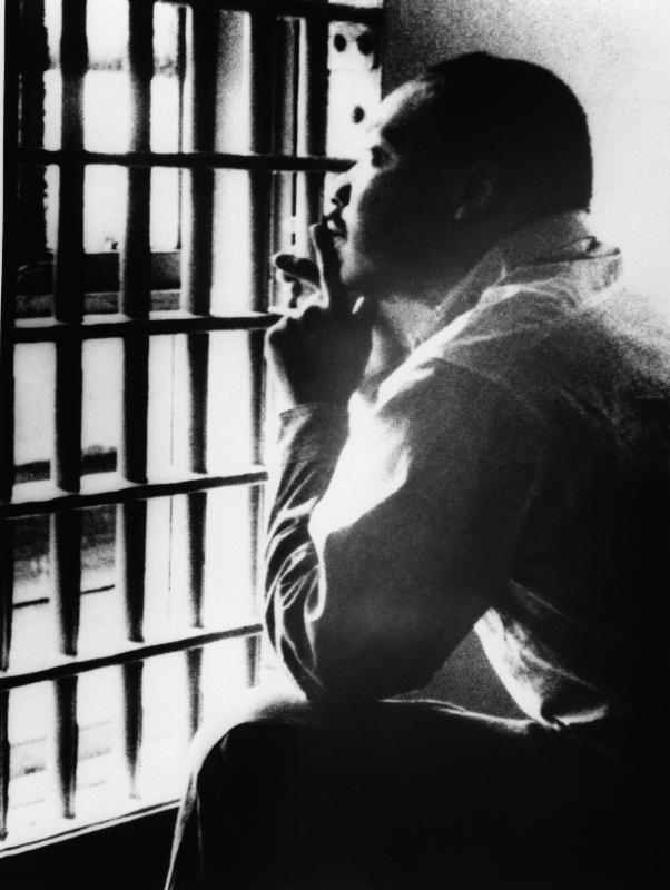mlk behind bars.jpg